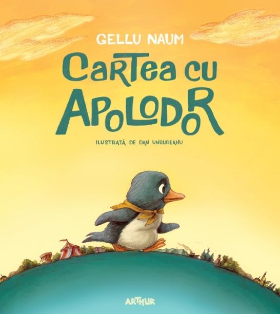 bookpic-5-cartea-cu-apolodor-30037