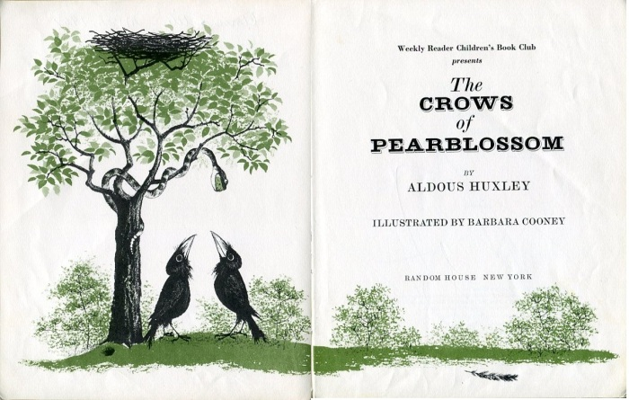 the-crows-of-pearlblossom